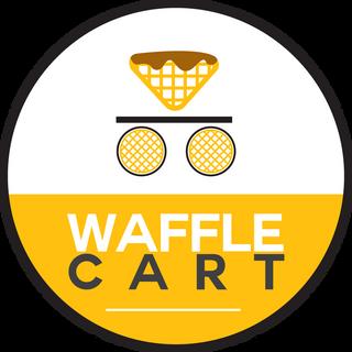 WAFFLE CART LOGO.png