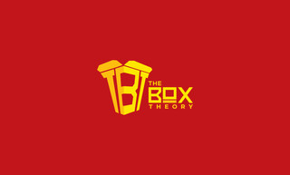 TBT Red Logo.jpg