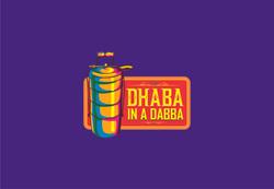 Dhaba in a Dabba.jpg