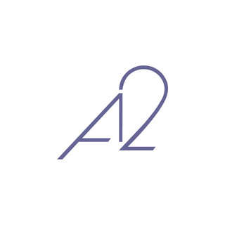 A2 logo lavender.jpg