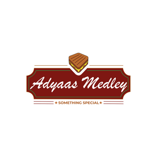 Adyaas Medley Profile Pic 3.png
