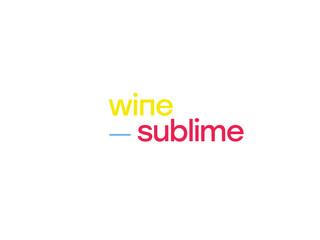 Wine-Sublime @4x-100.jpg