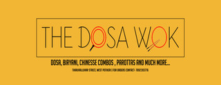 THE DOSA WOK LOGO VAR.jpg