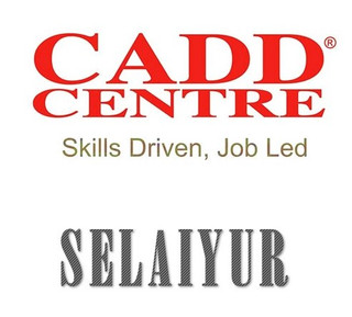 Selaiyur Profile Picture.jpg