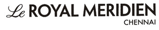 LogoMeridien.jpg