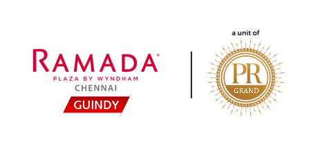 Ramada new logo-01.png