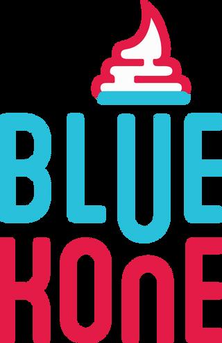 BlueKoneLogo__1_-1.png