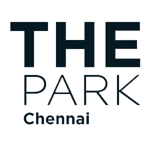 The Park chennai- black.jpg