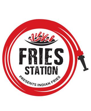 Frie Station Logo-1.jpg