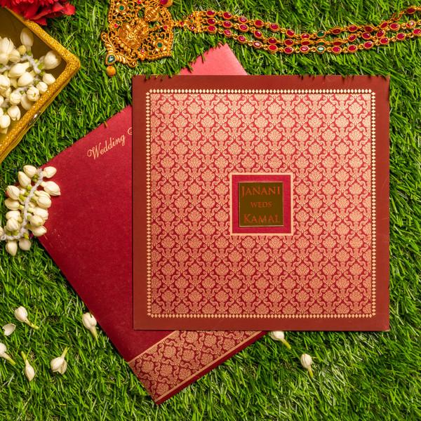 Aishwarya Invitation Cards2859-Edit.JPG