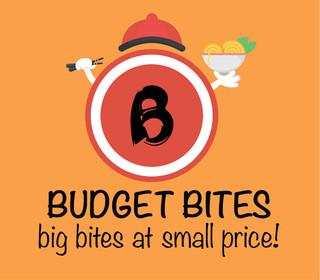 Budget Bites Logo-01.jpg