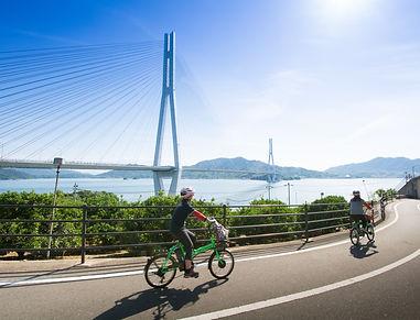 No4331_多々羅大橋としまなみ海道サイクリング.jpg