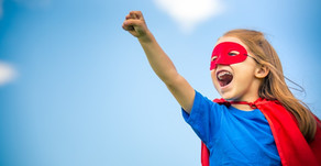 Realtors, be the hero with these inspection tips.
