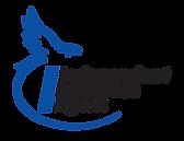 independent-insurance-agent-logo - SSM Insurance -Cape Coral, Florida