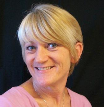 Susan Schreiber Martin - SSM Insurance -