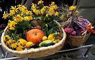 Thanksgiving Food Distribution.jpg