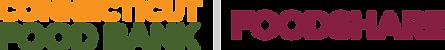 CT Food Bank - Food Share.png
