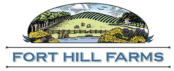 Fort Hill Farms Logo.png