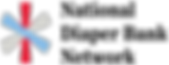 New Diaper Bank Logo.png