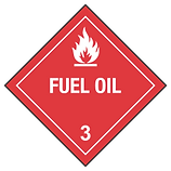 Fuel Oil.png