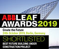 LEAF2019 Awards Banner 300x250_Shortlist