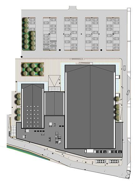 mvk sports hall-landscape-K.jpg