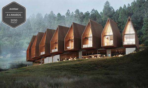 voronet lila hotel-finalist.jpg