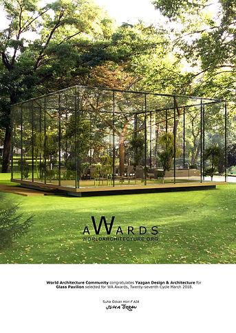 wac-glasspavilion.jpg