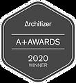 2020-Winner-BLK-01.png