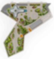 yda center-landscape-K.jpg