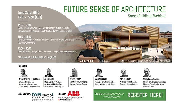 future sense of architecture.jpg