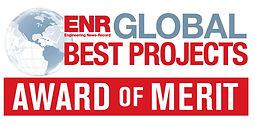 enr_global_awardofmerit_logo_0-.jpg