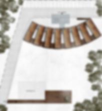 Voronet Lila Hotel_site plan-K.jpg