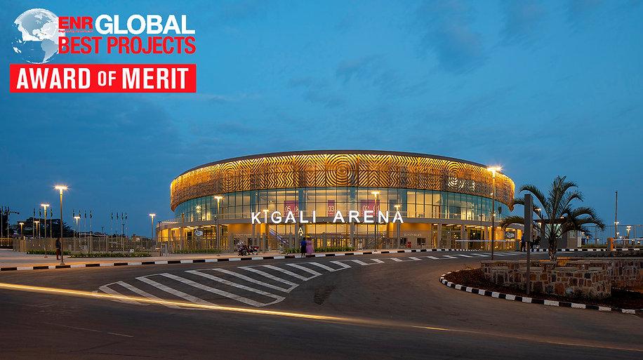 Kigali Arena-ENR.jpg