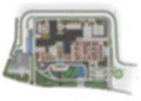 yozgat city hospital-landscape-K.jpg