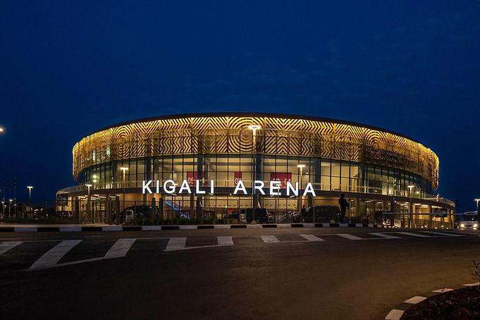 Kigali Arena Opening-01.JPG