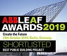 LEAF2019 Awards Banner 300x250_Shortlist