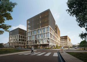 UBC Campus-01-K.jpg