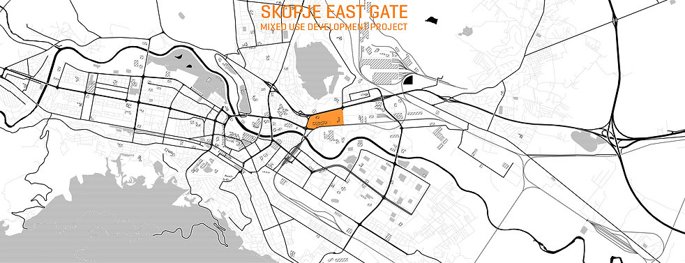 skopje east gate map.jpg