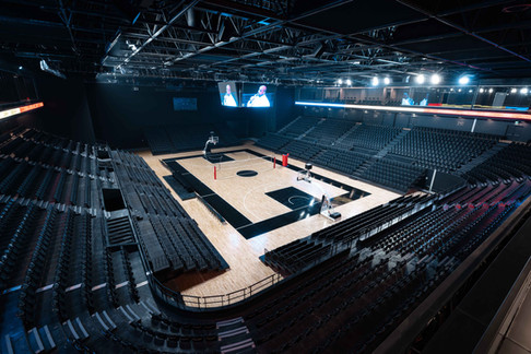 Chisinau Arena_Interior-02-K.jpg