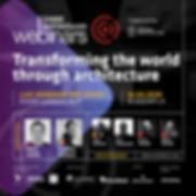 share-architects.com-poster-webinars-lju