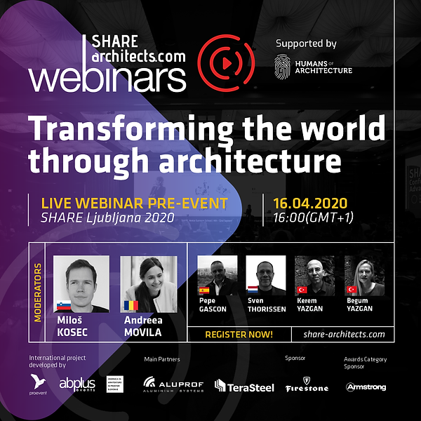 share-architects.com-poster-webinars-lju