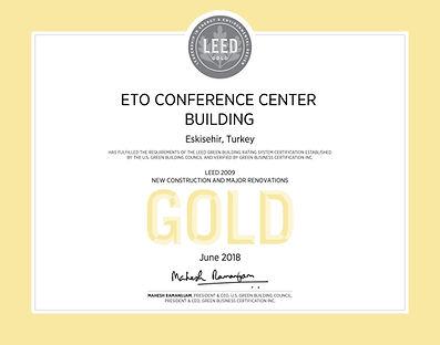 eto-leed gold.jpg