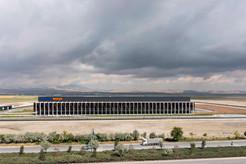 Aselsan Konya-05-K.jpg