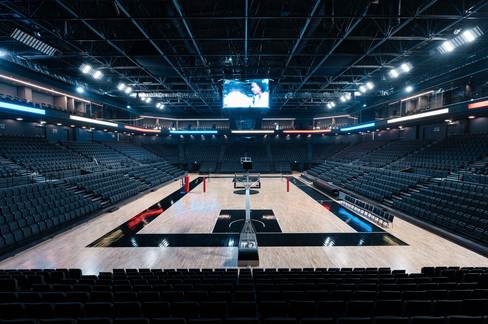 Chisinau Arena_Interior-03-K.jpg