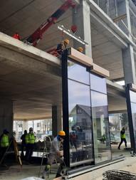UBC Campus-Under Construction-05.jpeg