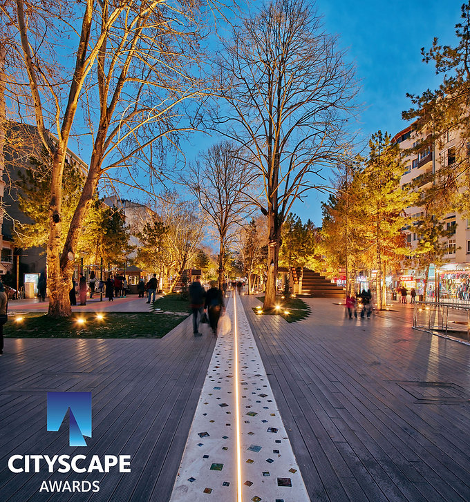 hamamyolu cityscape.jpg