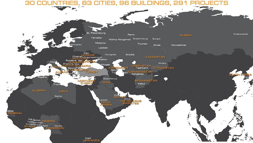 Architecture-World Map_070121.jpg