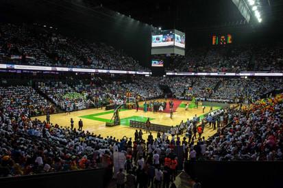 yazgan-dakar arena_30 K.jpg