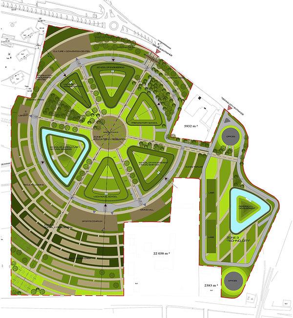 kgtu-site plan-K.jpg